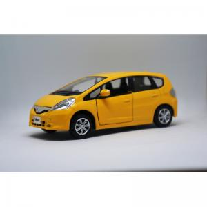 Honda-FIT_JAZZ-[main].jpg